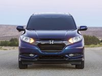 2016 Honda HR-V , 1 of 25