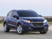 2016 Honda HR-V , 2 of 25