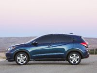 2016 Honda HR-V , 6 of 25