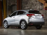 2016 Honda HR-V , 7 of 25