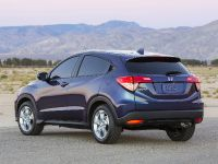 2016 Honda HR-V , 8 of 25