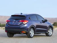 2016 Honda HR-V , 10 of 25