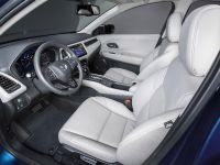 2016 Honda HR-V , 13 of 25