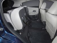 2016 Honda HR-V , 15 of 25