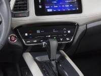 2016 Honda HR-V , 17 of 25