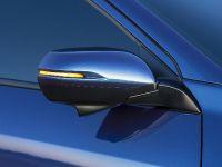 2016 Honda HR-V , 21 of 25
