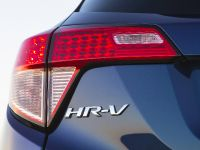 2016 Honda HR-V , 23 of 25