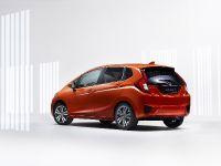 thumbnail image of 2016 Honda Jazz