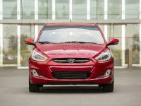 2016 Hyundai Accent , 1 of 15