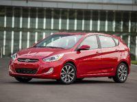 thumbnail image of 2016 Hyundai Accent