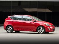 2016 Hyundai Accent , 4 of 15