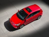 2016 Hyundai Accent , 6 of 15