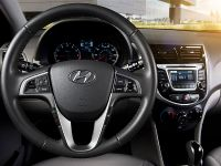2016 Hyundai Accent , 8 of 15