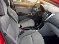2016 Hyundai Accent , 9 of 15