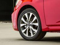 2016 Hyundai Accent , 12 of 15