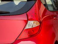 2016 Hyundai Accent , 13 of 15
