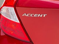2016 Hyundai Accent , 14 of 15