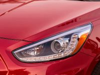 2016 Hyundai Accent , 15 of 15