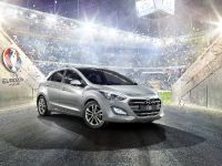 2016 Hyundai i10, i20 and i30 GO!, 5 of 5