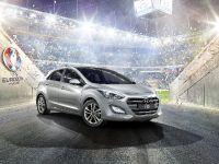 2016 Hyundai i10, i20 and i30 GO!, 5 of 5