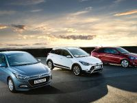 2016 Hyundai i20 , 1 of 5