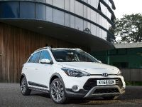 2016 Hyundai i20 , 2 of 5