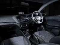 2016 Hyundai i20 , 4 of 5