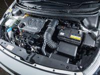2016 Hyundai i20 , 5 of 5