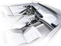 thumbnail image of 2016 Hyundai IONIQ Concept Sketches