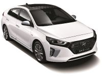 2016 Hyundai IONIQ , 2 of 6