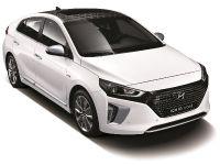 2016 Hyundai IONIQ , 2 of 6