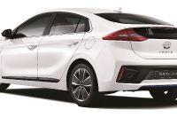 2016 Hyundai IONIQ , 5 of 6