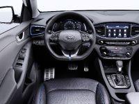 2016 Hyundai IONIQ , 6 of 6