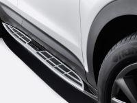 thumbnail image of 2016 Hyundai Santa Fe Team Wiggins Limited Edition