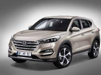 thumbnail image of 2016 Hyundai Tucson
