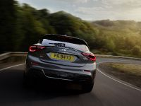 2016 Infiniti Q30 Active Compact , 2 of 19