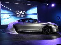 2016 Infiniti Q60 Concept, 1 of 42