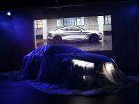 2016 Infiniti Q60 Concept, 2 of 42