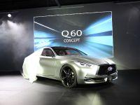 2016 Infiniti Q60 Concept, 3 of 42