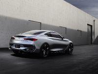 2016 Infiniti Q60 Concept, 7 of 42
