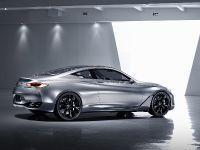 2016 Infiniti Q60 Concept, 15 of 42