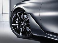 2016 Infiniti Q60 Concept, 20 of 42