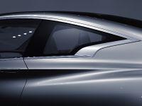 2016 Infiniti Q60 Concept, 21 of 42