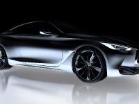 2016 Infiniti Q60 Concept, 27 of 42