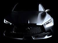 2016 Infiniti Q60 Concept, 28 of 42