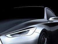2016 Infiniti Q60 Concept, 30 of 42