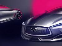 2016 Infiniti Q60 Concept, 34 of 42