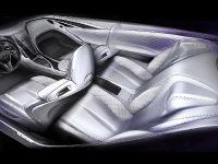 2016 Infiniti Q60 Concept, 36 of 42