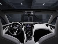 2016 Infiniti Q60 Concept, 38 of 42