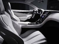 2016 Infiniti Q60 Concept, 39 of 42
